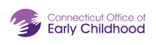 CT Birth to Three Logo